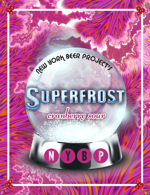 Superfrost.png
