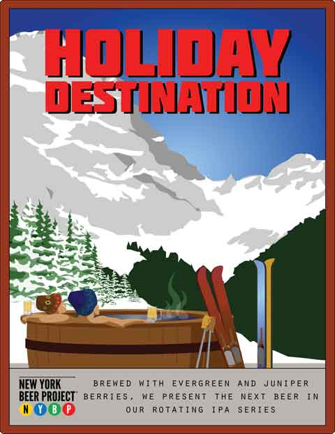 Holiday-Destination_web.jpg