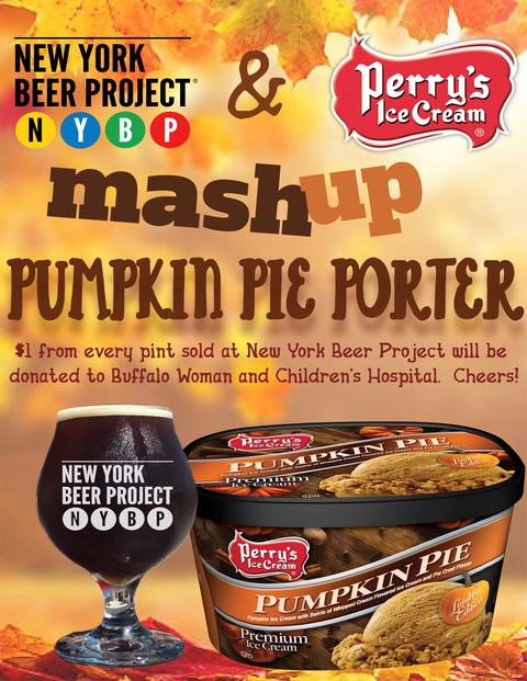 Pumpkin_Pie_Porter_8.5_x_11_sized.jpg