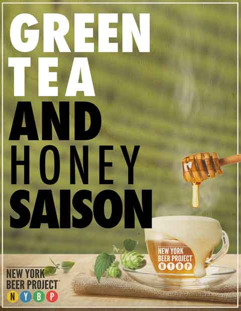 Green-Tea-and-Honey-Saison_8.5x11_web.jpg