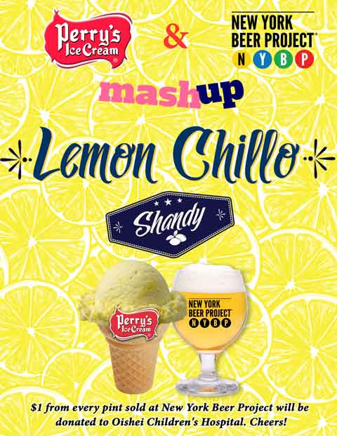 Lemon-Chillo-Shandy.jpg