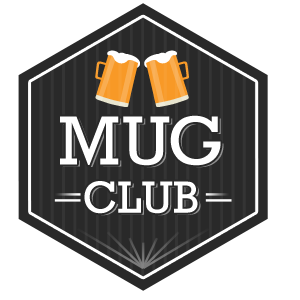 mug-club_header.png